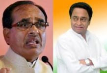 -How-did-Shivraj's-brother-forgive-the-debt