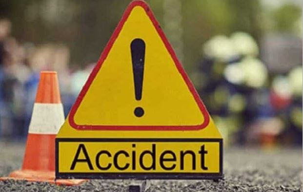 two-road-accidents-in-mp-