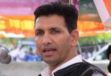 viral-audio-on-power-cut-minister-jitu-patwari-attack-on-bjp