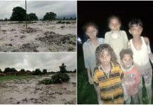 essar-power-companys-ash-dam-cracked-dam-water-into-homes