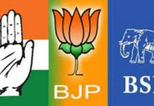 know-about-the-morena-lok-sabha-seat-constituency-lok-sabha-elections