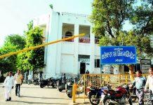 two-nayab-tehsildard-transfer