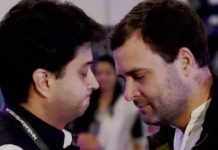 -2-executive-president-may-be-in-congress-scindia-name-also-in-race
