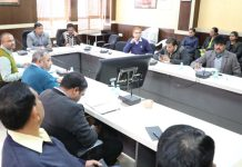 -FIR-against-managers-and-employees-of-eight-primary-cooperative-societies-in-gwalior