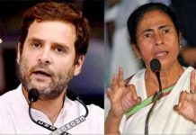 west-bengal-congress-president-somendra-nath-mitra-said-that-nobody-wants-an-alliance-with-tmc
