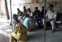 rape-of-nine-year-old-in-bhopal-