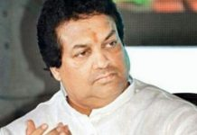 arrest-warrant-against-minister-surendra-patwa-chek-bounce-before-result