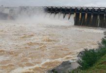 15-gates-of-Bargi-Dam-opened-due-to-heavy-rain