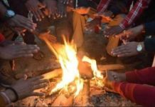 -weather-update-Cold-wave-again-in-madhya-pradesh-