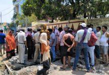 water-scarcity-in-jabalpur