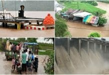 madhypradesh-weather-updates