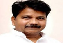 smartphones-will-be-given-to-women-for-security-said-home-minister-bala-bachchan
