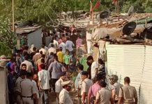 eight-year-old-girl-dead-body-found-in-drain-in-bhopal-mp