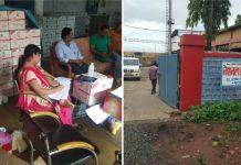 case-registered-against-fake-ghee-factory-owner