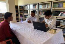 campus-placement-in-sehore-ashta-college