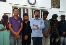 fake-crime-branch-officer-gang-arrested-in-indore-