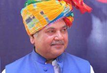 ex-minister-himmat-kothar-letter-to-narendra-tomar-