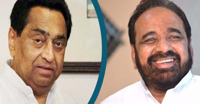 gopal-bhargav-attack-on-kamalnath-government-on-transfers-