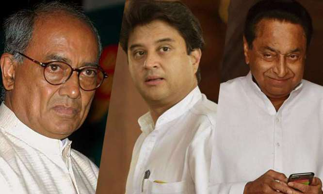 Bjp-and-congress-will-watch-election-result
