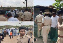 bhopal-girl-rape-and-murder-case-mp