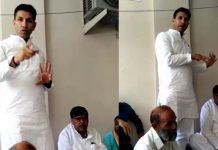 Minister-Jitu-Patwari-clean-chit-in-cases-of-viral-video-of-25-lakh-offer-