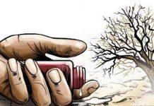71-farmers-die-in-six-months-in-mp
