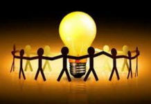 Power-tariff-may-increase-by-10-percent