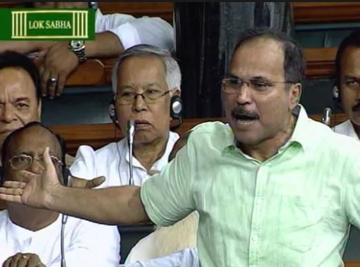 congress-leader-raise-issue-in-loksabha-