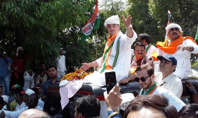 vivek-tankha-filled-nomination-in-jabalpur
