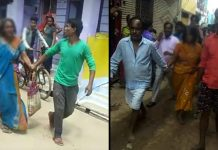 crowd-thrashed-7--including-women-on-suspicion-of-child-theft