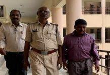 4-year-jail-for-former-officer