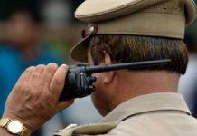 police-alert-in-bhopal