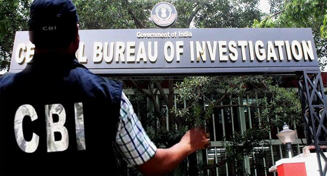 cbi-conducting-searches-at-around-110-places-across-19-states