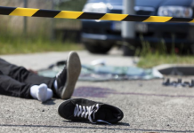 jeep-and-car-crash-one-dead-in-chatarpur
