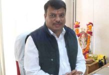 Forest-Minister-umang-singhar-gave-a-big-gift-to-Tandupta-collectors