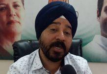 congress-leader-narendra-saluja-counterattack-on-gopal-bhargav