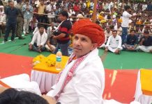 minister-jitu-patwari-attack-on-shivraj-singh-in-rajgadh-