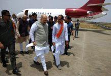 BJP-may-declare-madhya-pradesh-candidate-today