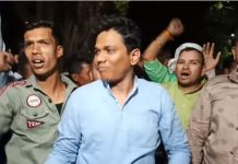 Scindia-supporters-outside-the-CM-house-were-sloganeering-