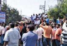 bjp-dhikkar-protest-in-jabalpur