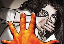 rape-with-women-in-mungawali-