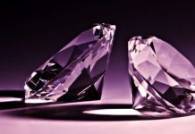 country's-first-diamond-museum-is-going-to-be-built-here-in-Madhya-Pradesh