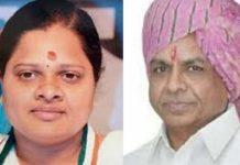 Hina-kanwre-from-Congress