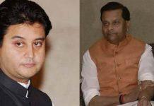jaibhan-singh-pawaiya-attack-on-scindia