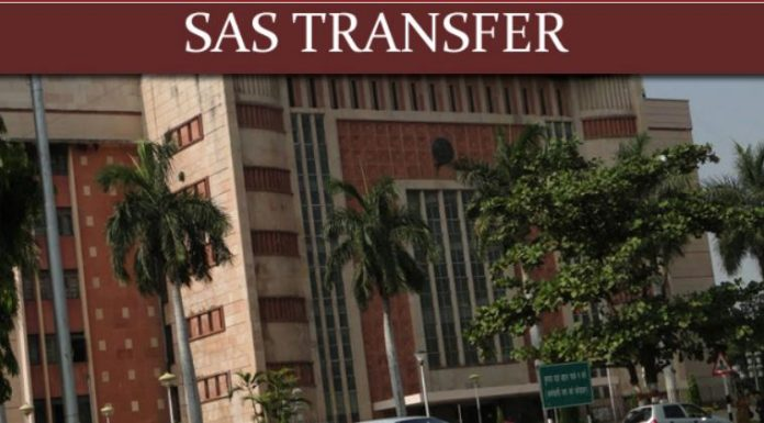 mp-government-issued-transfer-order-of-two-state-administrative-service-officers