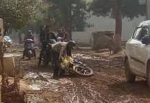 Youth-dies-due-to-Fell-into-the-pit-in-gwalior