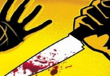 Five-miscreants-absconding-after-a-vicious-attack--