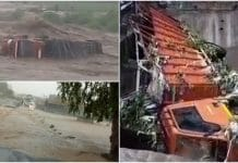 Life-is-disturbed-by-heavy-rain-in-mp