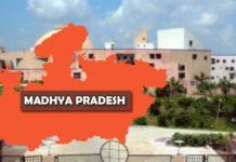Economic-survey-presented-in-the-madhya-pradesh-Assembly-