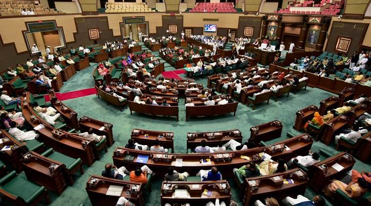 MP-Assembly-LIVE-Now-BJP-and-congress-nominated-for-Deputy-speaker